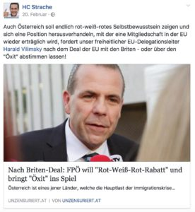 Screenshot (C) FPÖ-Watch