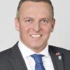 Abgeordnetenportrait der XXV. Gesetzgebungsperiode